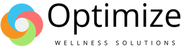 Optimize Wellness Solutions